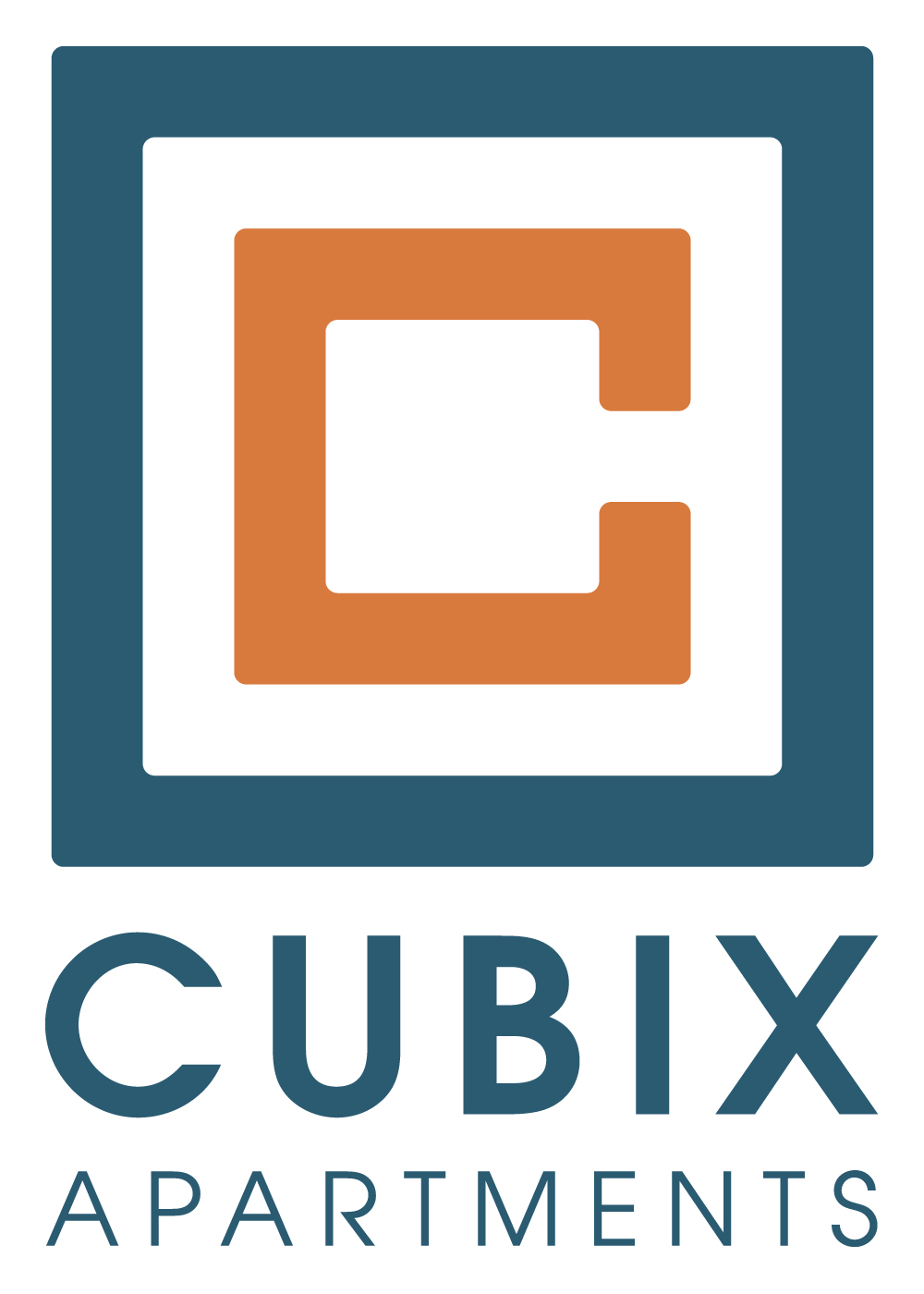 Cubix at Othello